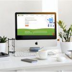 Hapodigital – Địa chỉ đào tạo SEO uy tín và chuyên nghiệp
